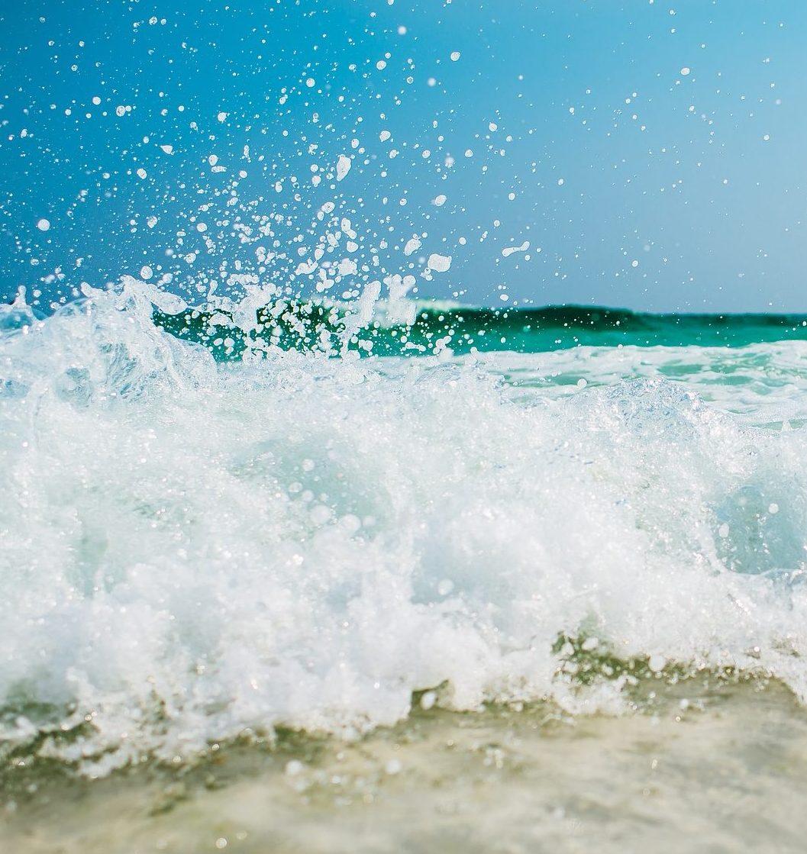 海の旅にぴったりな音楽