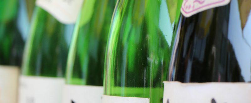 出品酒ラインナップ