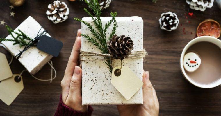 【2019年】クリスマスプレゼントは何にしよう?大切な人を想いながら選ぶプレゼント【男女別】