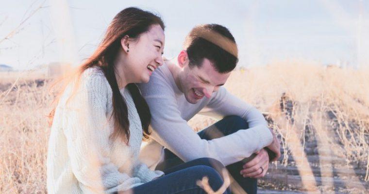日本人と外国人で違う恋愛の仕方や考え方