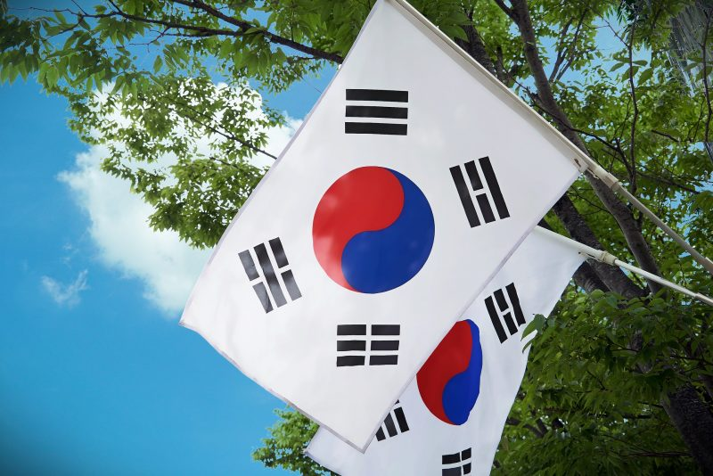 実際行ってみて知った!日本にはない韓国の雰囲気をご紹介
