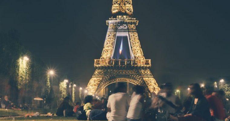 国際恋愛の本音!フランス人の彼と付き合って感じた良いとこ・大変なとこ