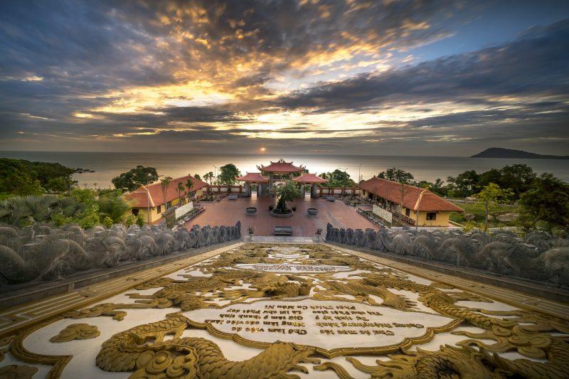 ベトナム旅行に行く前に知っておこう!ベトナムの歴史
