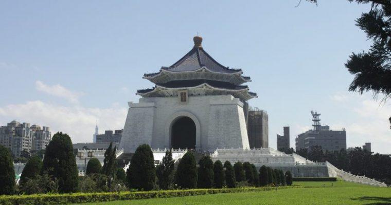 初めての台湾旅行者必見!台北および周辺観光お勧めスポット7選