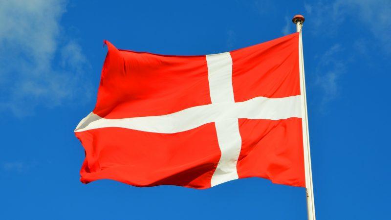 デンマークの年間行事をご紹介!デンマークで一番大事な行事は何?!