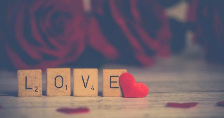 韓国のバレンタインはどんなの?日本との違い