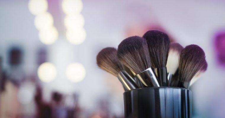 美容大国韓国のオススメしたいコスメ・化粧品