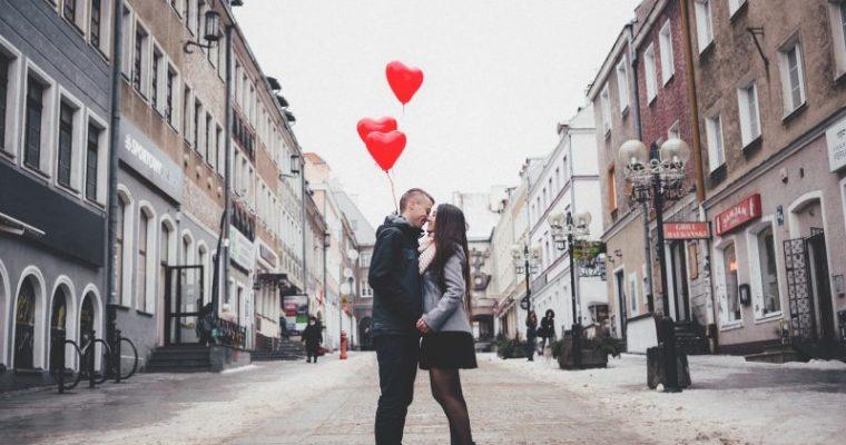 2018年、旦那さんや彼氏さんが喜ぶバレンタインプレゼント!