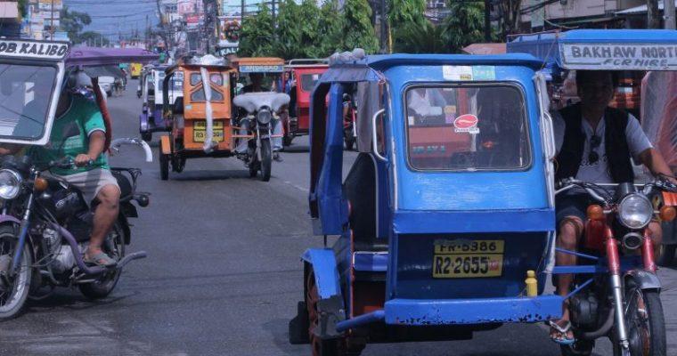 フィリピンでは子育てストレスがない?!子供に優しいフィリピン人の国民性をご紹介
