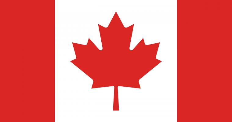 カナダは身体・精神障害者に優しい社会保障が行き届いている国