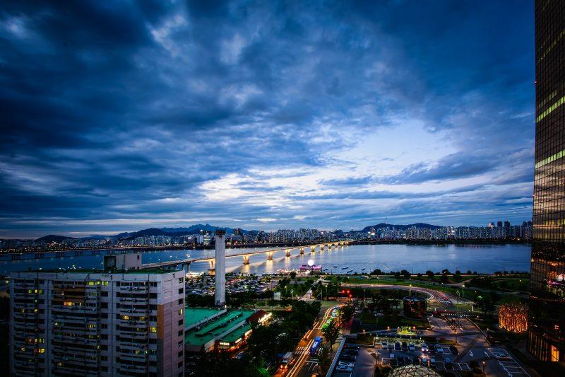 韓国のお正月をリサーチ!年末年始の過ごし方、日本のようにおせち、年賀状あるのか