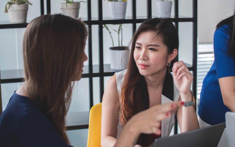 海外旅行で役立つ英会話を学ぼう!
