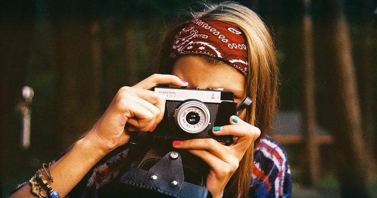 旅に持って行くフィルムカメラはこれで決まり!