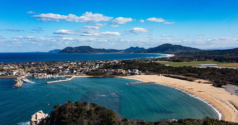 【移住者も絶賛!】福岡・糸島の魅力をご紹介