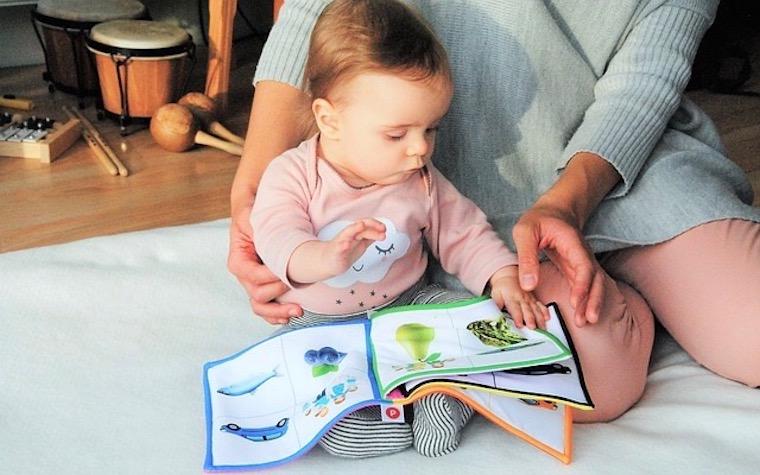 赤ちゃんとのおでかけに便利なグッズをご紹介!